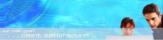 section header image